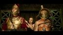 Вечная жизнь Александра Христофорова. Комедия. В кино с 18 октября.