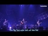 CNBLUE - Love Light