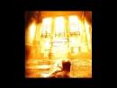 Disarmonia Mundi - Fragments of D-Generation (2004) -Full Album