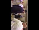 Невесту украли жених танцует