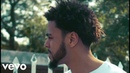 J. Cole - Wet Dreamz (Video)