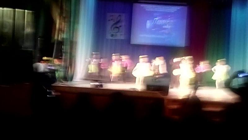 Выступление в Сухонском ДК смотреть онлайн без регистрации