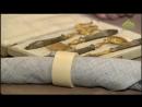 Кулинарное паломничество. От 28 марта. Храм Сорока Севастийских мучеников в Москве. Готовим винегрет