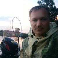 Евгений Завьялов | Санкт-Петербург
