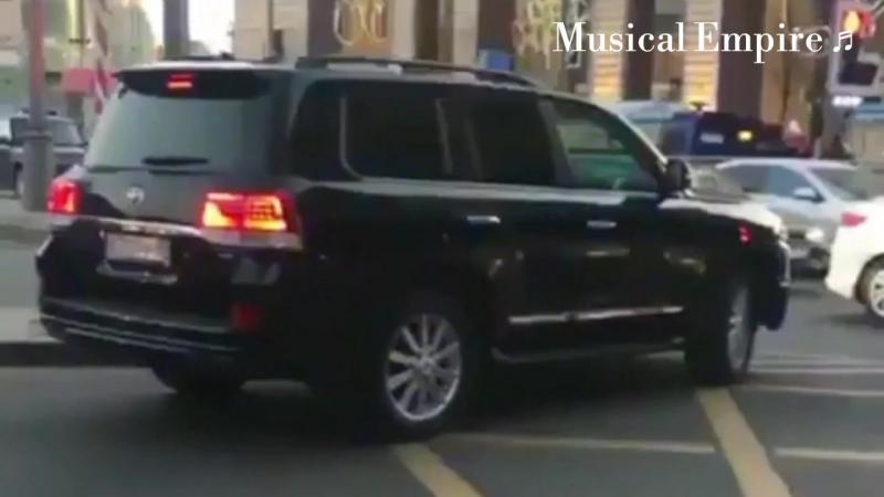 Musical Empire ♬
