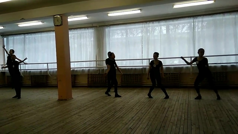 Лиховских, Шерстнёва, Власова,Новикова, Баранова,Корякова