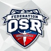 FOSR (Федерация cпорт забегов с препятствиями)