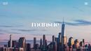 세븐틴 (SEVENTEEN) - 만세 (MANSAE) Piano Cover