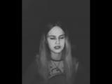 Даша Волосевич - Самый Дорогой Человек(Нервы).mp4