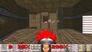 Final Doom TNT Evilution - Map 31 Pharaoh - UV-max