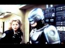 Robocop Робокоп 3 Фильм 1992 Год Провосудие Последняя Глава Робокоп Мерфи Джульет Против Эк Сипиди Бандитов