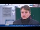 Вести Москва Ледяной дождь оставил без света тысячи жителей Подмосковья