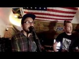 Nickelback - How You Remind Me - Ska Punk Reggae Cover by The Holophonics