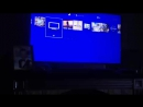 гта на PS 4 про