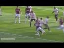 Ярмоленко у матчі Вест Хем 3:1 Ман Юнайтед : відео усіх дій українця