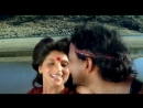 жертва во имя любви индийский фильм инд песни 6 тыс видео найдено в Яндекс Видео mp4