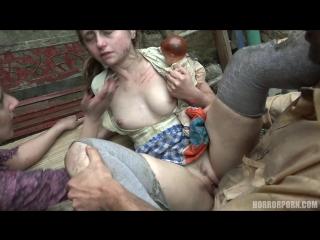 Ебля,порно,групповуха,сперма на лицо,молодые девочки,азиатки,глубоко сосет,анальный секс,сосет толпе,кончают