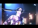 Muse - Time Is Running Out (TOTP 2003)