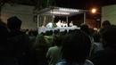 Missa do Impossível Padre Pierre Maurício de Almeida Catarino Juiz de Fora Brasil 26jun18 02