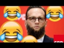 Heiko Maas fordert MEHR Radikalisierung und MEHR radikalen Islamismus 😂😂😂 Volle Rede des SPD Justizministers im Bundestag 18 01
