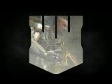 Call of Duty: Black Ops IIII - Тизер