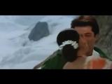 Эдгар и Ирина Круг - А ты меня люби