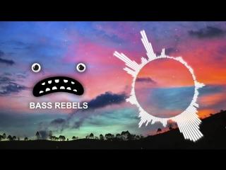 Dyalla - Only (Vlog Music No Copyright)