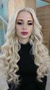 Natali Smirnova фото #14