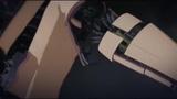 3OH!3 - Touchin On My AMV anime MIX anime REMIX