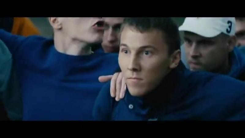 Околофутбола - Драка с Динамо