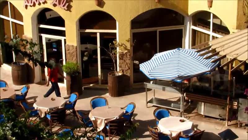 Jewels Sahara Boutique Resort 4*