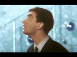 Шейк - Полад Бюль-Бюль Оглы 1967 (П. Бюль-Бюль оглы - О. Гаджикасимов)