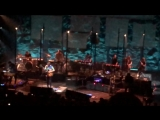 Ben Howard Rivers in Your Mouth (Live @ Noonday Dream Tour Hammersmith Apollo)
