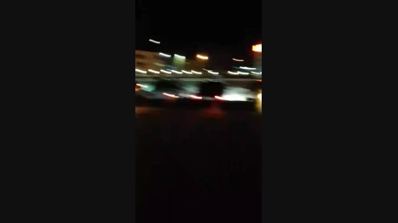 Лада_Хата  Автопробег