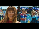 Анита Цой - Победа - 720HD - VKlipe.com .mp4
