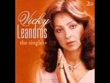 Vicky Leandros - L'Amour Est Bleu (Love Is Blue) (1967)