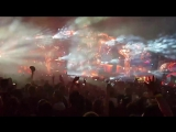 Ed Sheeran - Perfect vs. Hardwell - Apollo & Ingrosso - Laktos (Rudeejay & Da Brozz x L. Rodriguez) @ Tomorrowland 2018