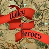 Valley of Heroes | Долина Героев
