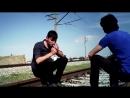Ferhad Bicare ft Uzeyir Memmedov - Aglama (Official Klip 2017)