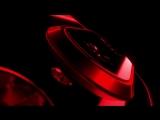 Музыка из рекламы iPhone 8 Red — Красный (2018).mp4