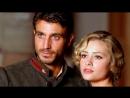 Любовь и война \ L'amore e la guerra - 2 серия _субт_