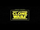 Трейлер 7 сезона Звёздные Войны Войны клонов