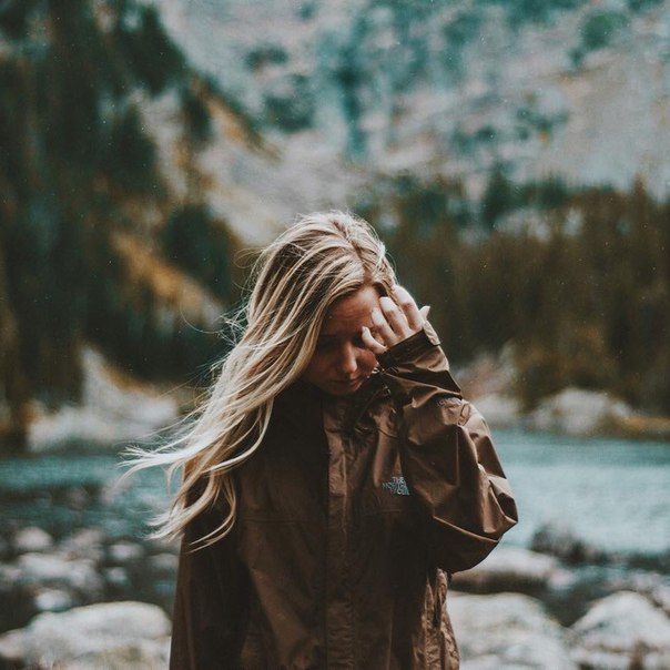 Человек не властен над своим сердцем, никого нельзя считать преступником за то, что он полюбил или разлюбил.