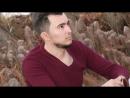 Shoxruz (Abadiya) - Zebo (Official Music)