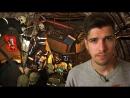Катастрофа в метро и похищение в Пулково