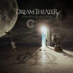 Dream Theater альбом Black Clouds & Silver Linings