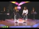 Leila Forouhar - Janomeh Zim Zim - لیلا فروهر - جانومه زیم زیم.mp4