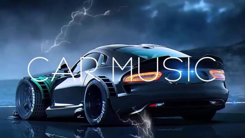 🎵 HIT 2018🎵Музыка в машину 2018✬✅Новая Клубная Музыка Бас✅