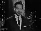 Wilbert Harrison Kansas City (1959)
