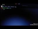 Log in as root user in parrot 4.1
